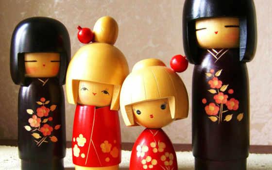 doll, toy, куклы