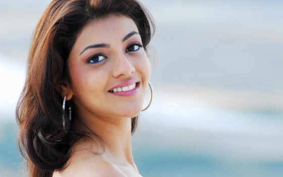 kajal, agarwal, актриса Фон № 117239 разрешение 1024x768