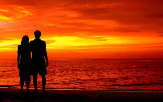 хочу, картинка, море, тобой, vie, надписями, hug, honor, garden, нескучный,