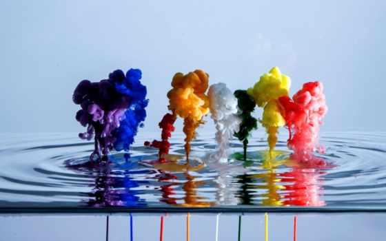 abstract, desktop, краска, ultra, like, люди, this, жидкий,