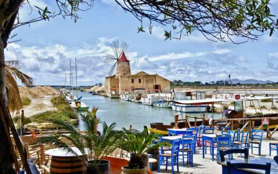 сицилия, marsala, resort, baglio, wines, oneto, italy, йога,