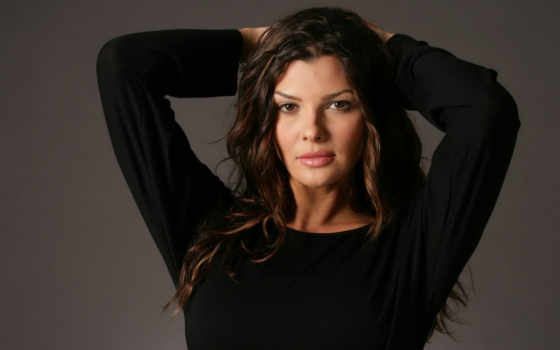ali, landry, images, women, celeb, what, загадка,