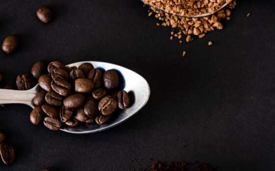 coffee, фото, еда, illustration, ipad, тыс, shutterstock, вектор, royalty, million