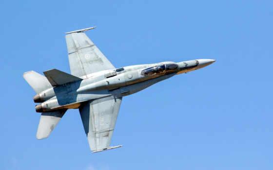 ipad, air, plane, hornet, показать, полет, истребитель, militar, хороший