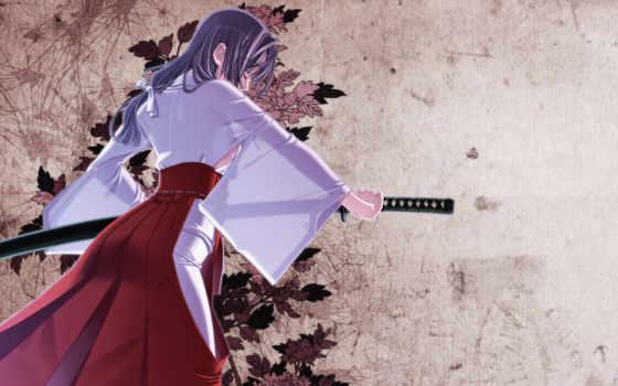 hair, anime Фон № 30497 разрешение 1920x1200