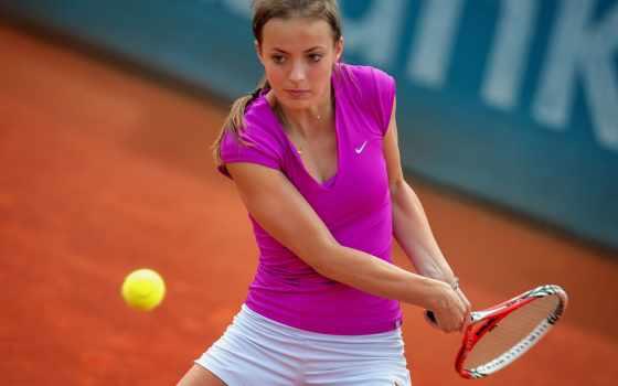 спорт, tennis, smetak