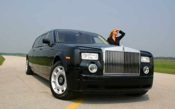 rolls, royce, phantom, genaddi, design, black, tie,