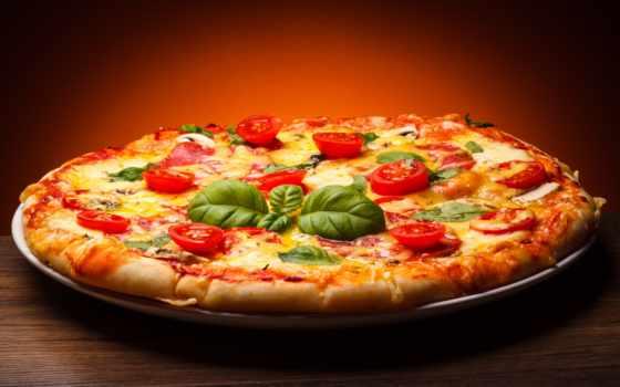 роллы, суши, пицца, kitchen, блюда, bar, кафе, факультатив, everything, fine,