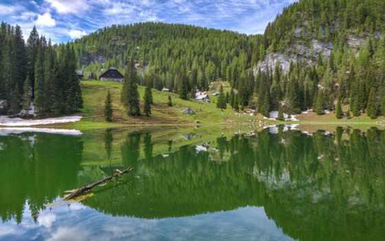 озеро, you, поцелуй