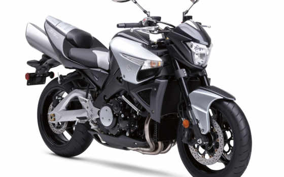 suzuki, gsx, мотоцикл