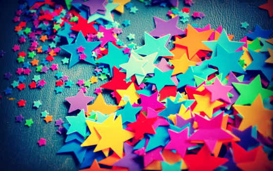stars, colorful, are, pinterest, об, desktop, категория, served, ultimate,