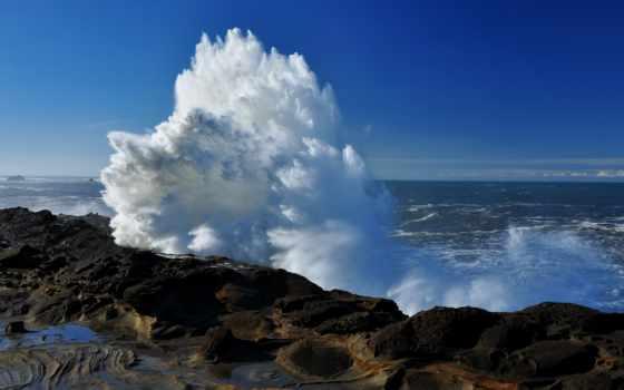 волна, море, векторные, природа, merelaine, брызги, tapeet, фотокниги, everything, работы, клипарты,