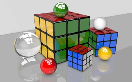 pixabay, images, free, об, личности, baykalove, центр, business, развития, domain,