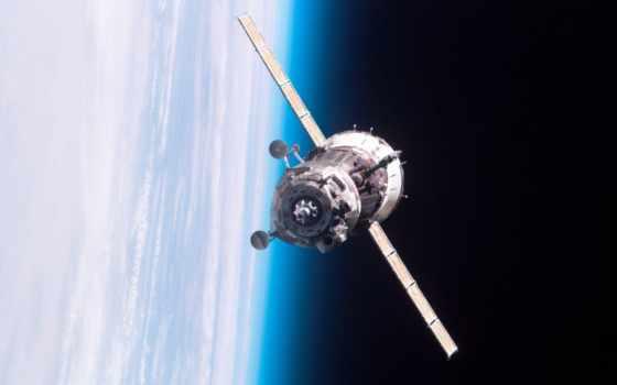 раздан, спутники, июл, новую, систему, космической, russian, очень, разведки, получит, минобороны,