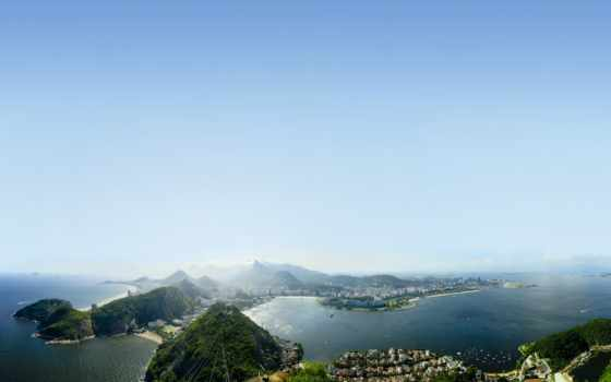 мира, города, красивые, самые, очень, трудно, колл, lifeglobe, версии, state, собраны,