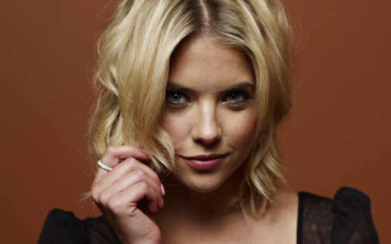 ashley, benson, pinterest, cabelo, free,