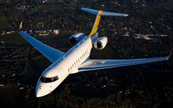 авиация, самолёт, global, реактивный, aviones, самолеты, бесплатные, devushki, монитора,