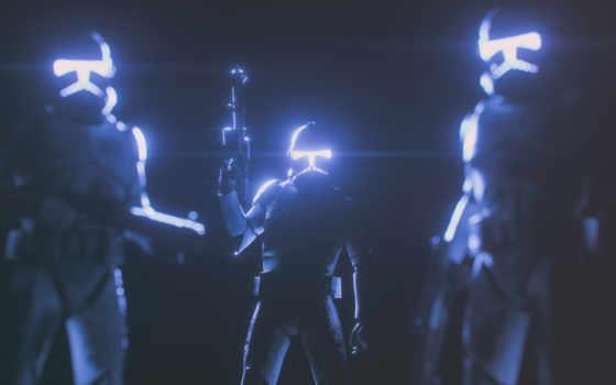 clone, wars, star, trooper, images,