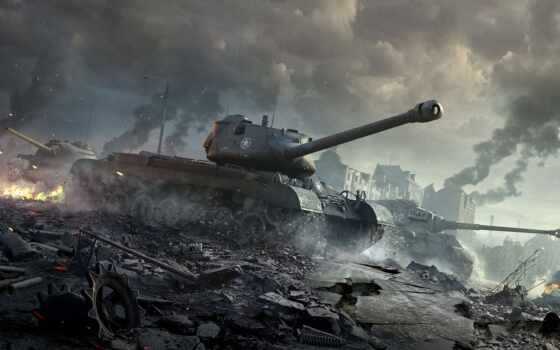 world, танк, patton, game, wargame, тигр, wot, миро, blitz