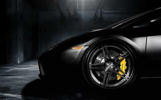 шины, games, car