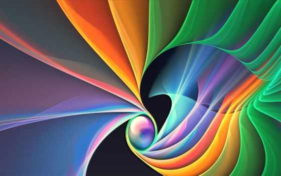 абстракции, графика, абстракция Фон № 66561 разрешение 1920x1080