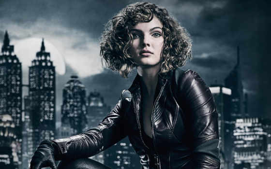 gotham, season, new, фокс, promo, премьера, released, will, comingsoon,