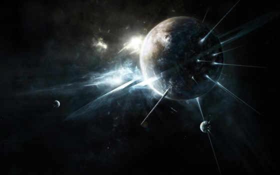 cosmos, космические, ipad, wide,