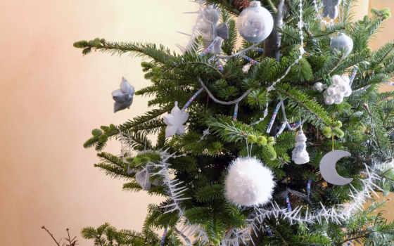 christmas, картинку Фон № 13745 разрешение 1920x1200