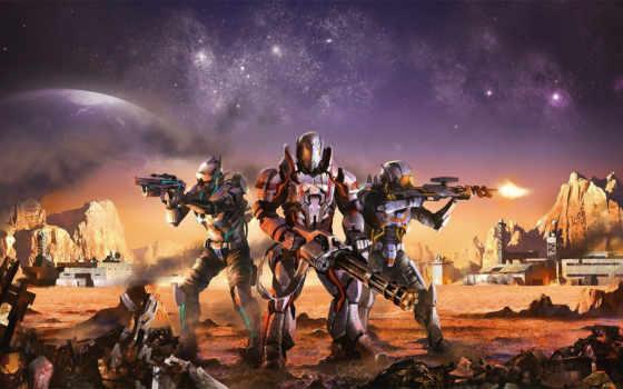 combat, sector