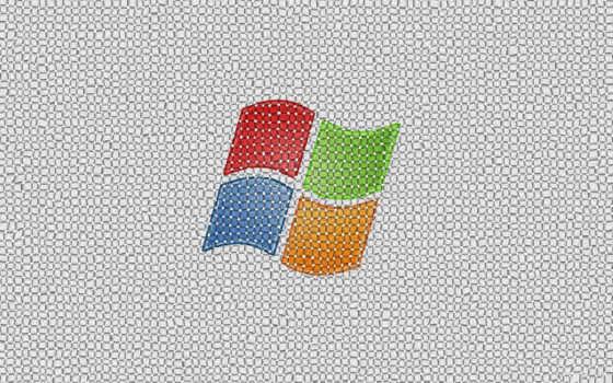 можно, desktop, windows