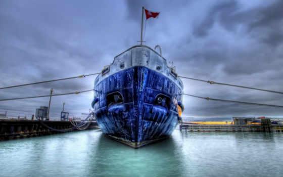 корабли, корабль, ecran