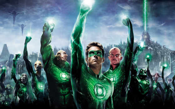 lantern, зелёный, favourite