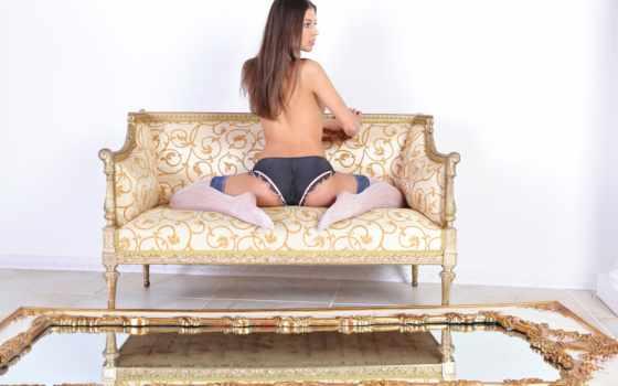 мебель,