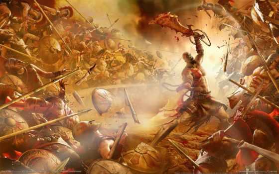 поле, war, god, брани, creator, игры, битвы, лайков, дизлайков,