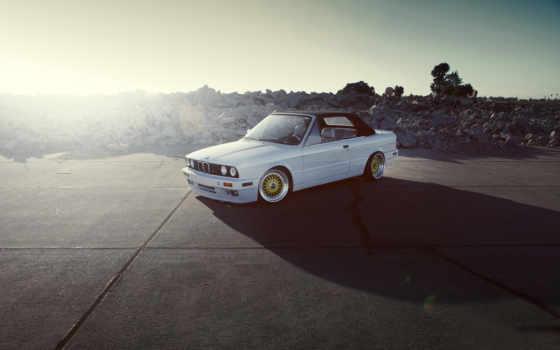 bmw, автомобили, авто, картинку, white, машины,