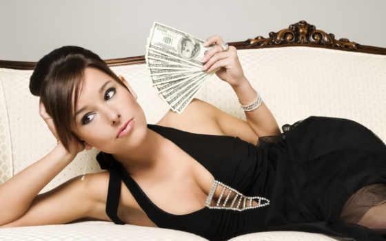 money, прикольные,