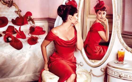 зеркало, love, отражение, сквозь, себе, тематика, но