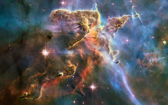 nebula, telescope, galaxy, космос, cosmic, stokovyi
