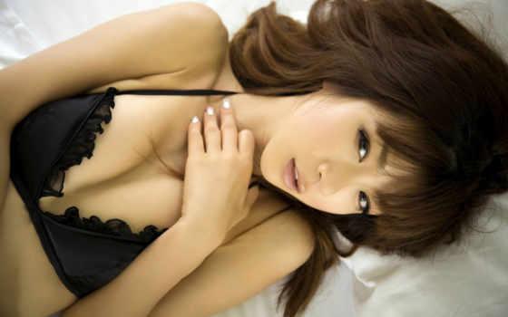 девушки, азиатки, девушка Фон № 38943 разрешение 1920x1200
