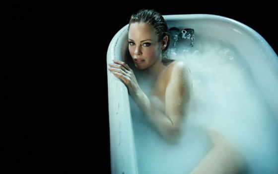 our, tub, западе, shoot, только, своими, фотографиями, profits, известен,