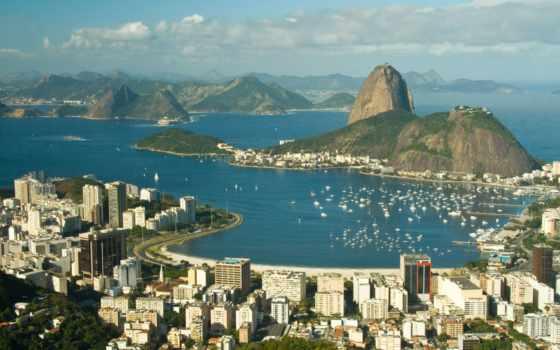 rio, janeiro, brazil