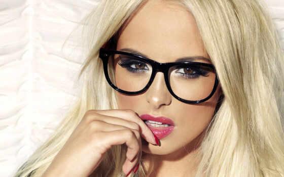 салон, see, очки