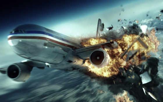 авиакатастрофа, plane, crashes
