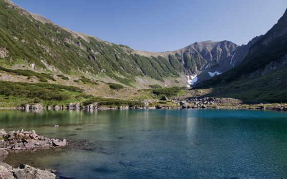 природа, камчатки, вулканы Фон № 132227 разрешение 3840x2160