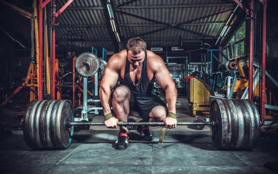 тренировки, тренировочный, фитнес, анаэробные, тренировок, bodybuilding, упражнения, отдых, после, лет,