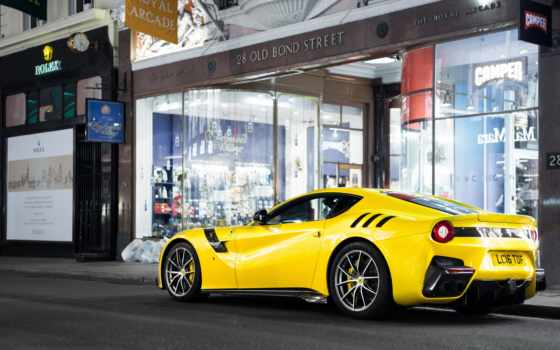 tdf, photos, ferrari, flickr, dutheil, aimery, london, ferrarif, самый, canon, photography,
