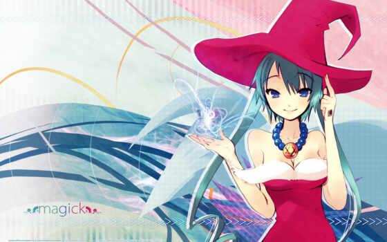 anime Фон № 31055 разрешение 1920x1200