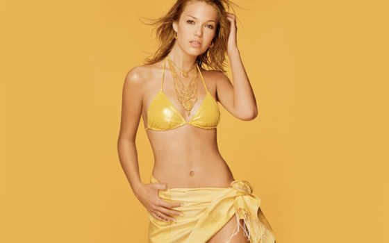 mandy, moore, image,
