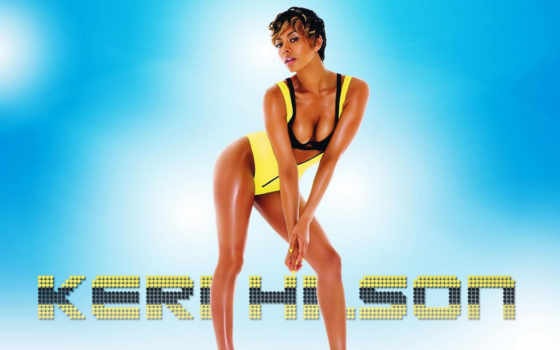 keri, hilson, most, sexy, pictures, views, loading, девушки,