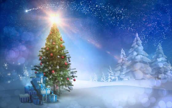 new, год, праздники